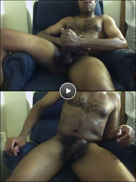 Black Masters Gay Hot Porn 64