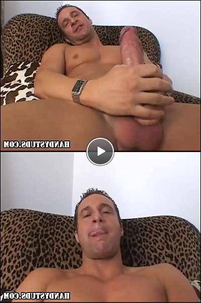 free porn massive cocks video
