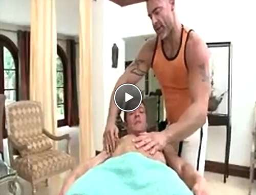 gay brothers sex video