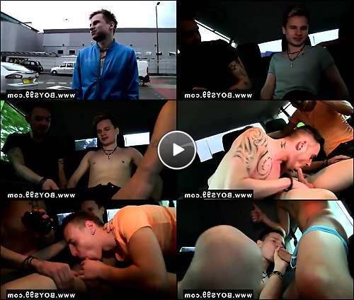 gay japan free movie video