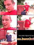 image of elderly gay men videos