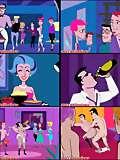 image of gay sex video cartoon