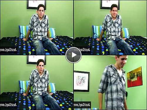 www.gay teen porn.com video